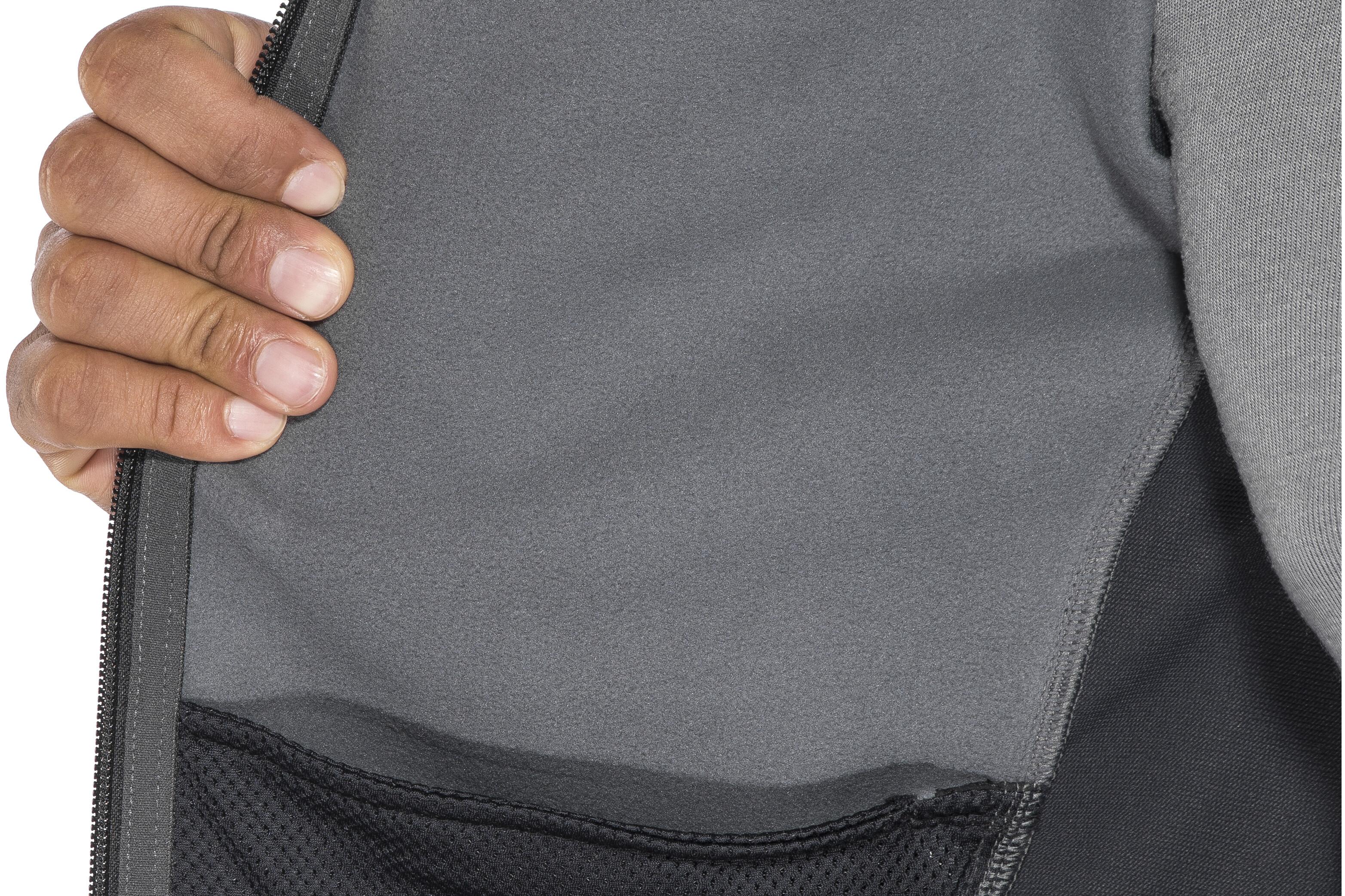 info for 51644 644fe Berghaus Ghlas Softshell Jacket Herren black/black